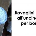 Bavaglini Bomboniera