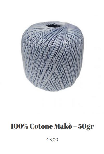 portachiavi artigianale fatto a mano amigurumi quadrifoglio charms ... | 588x400