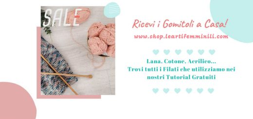 Lana-Cotone-Acrilico