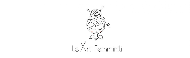 Le Arti Femminili