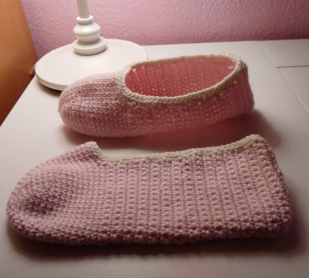 scarpe-da-notte-all-uncinetto (1)