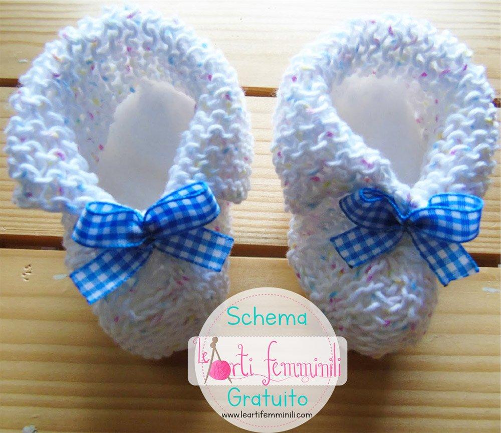 scarpette-aiferri-neonato1