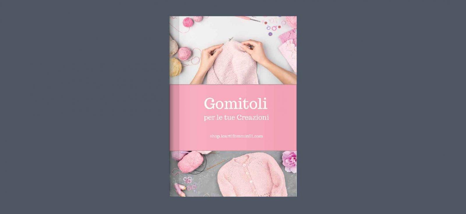 Gomitoli Online