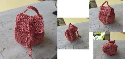 Impara l'arte giapponese dell'amigurumi per fare pupazzi crochet ... | 245x520