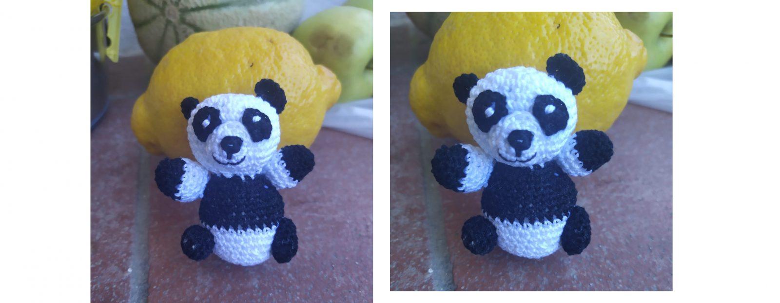 orsetto-panda-amigurumi